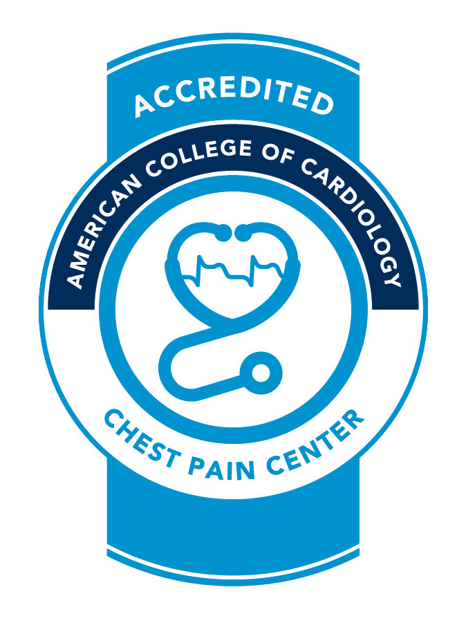 CPC ACC Seal
